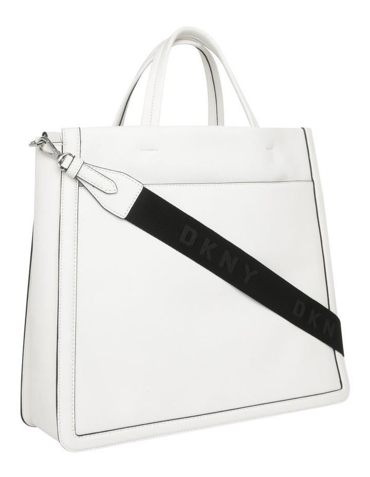 Bond Shoulder Strap Tote Bag image 2