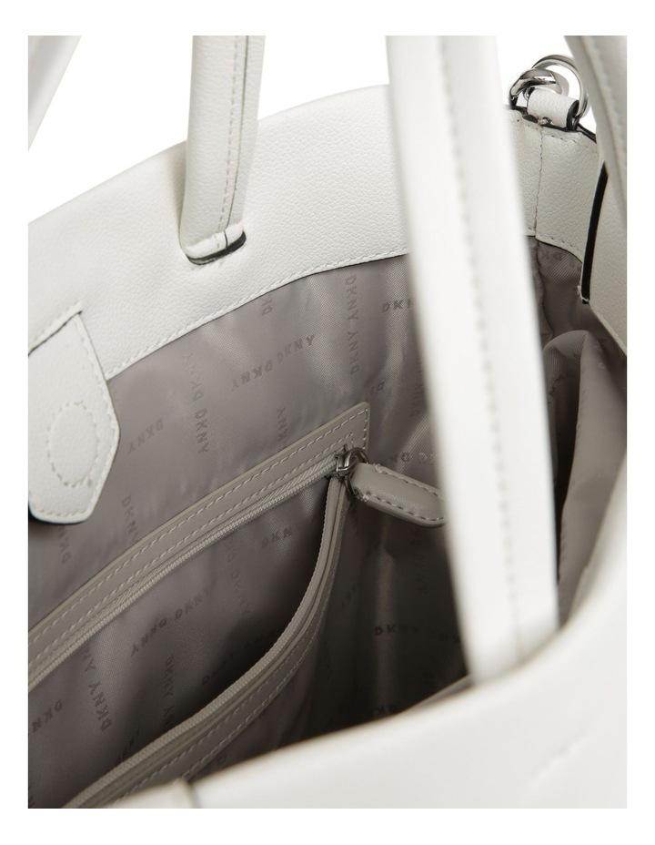 Bond Shoulder Strap Tote Bag image 4