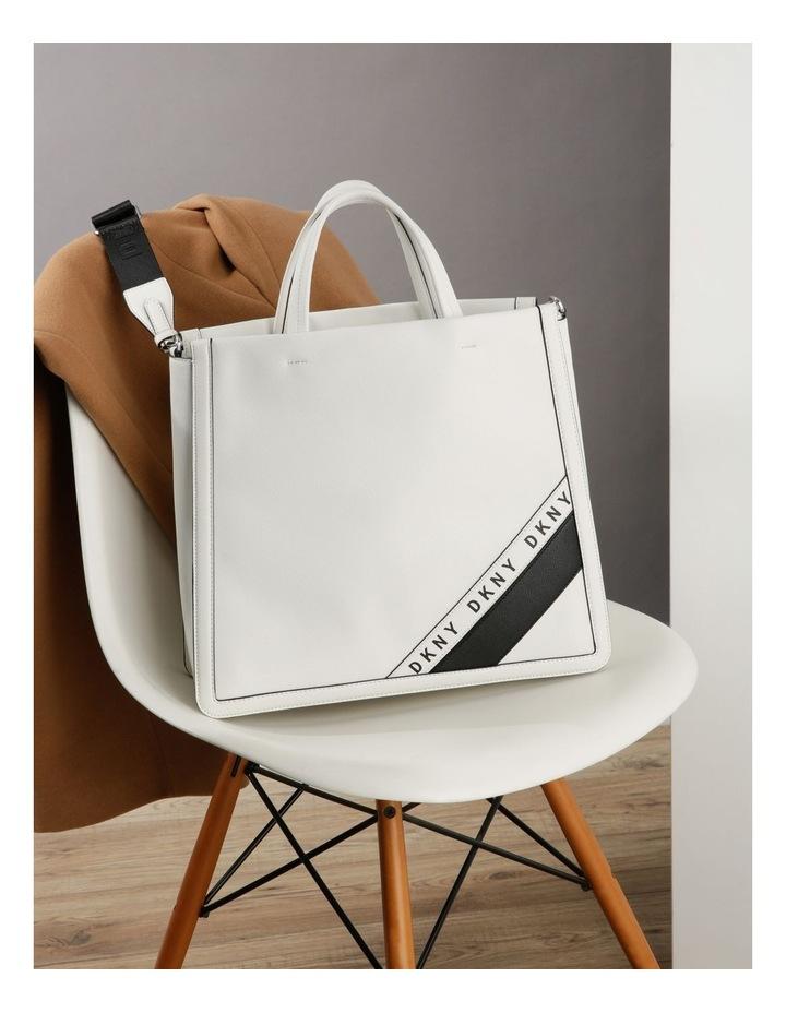 Bond Shoulder Strap Tote Bag image 5