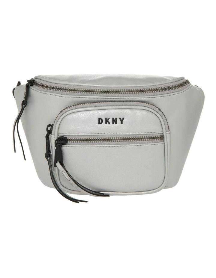 Abby Zip Top Belt Bag image 1