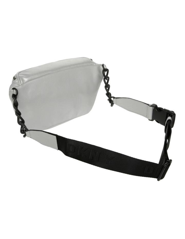 Abby Zip Top Belt Bag image 2