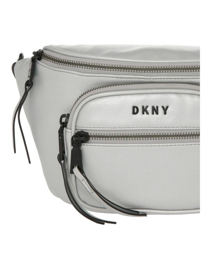 Abby Zip Top Belt Bag image 3