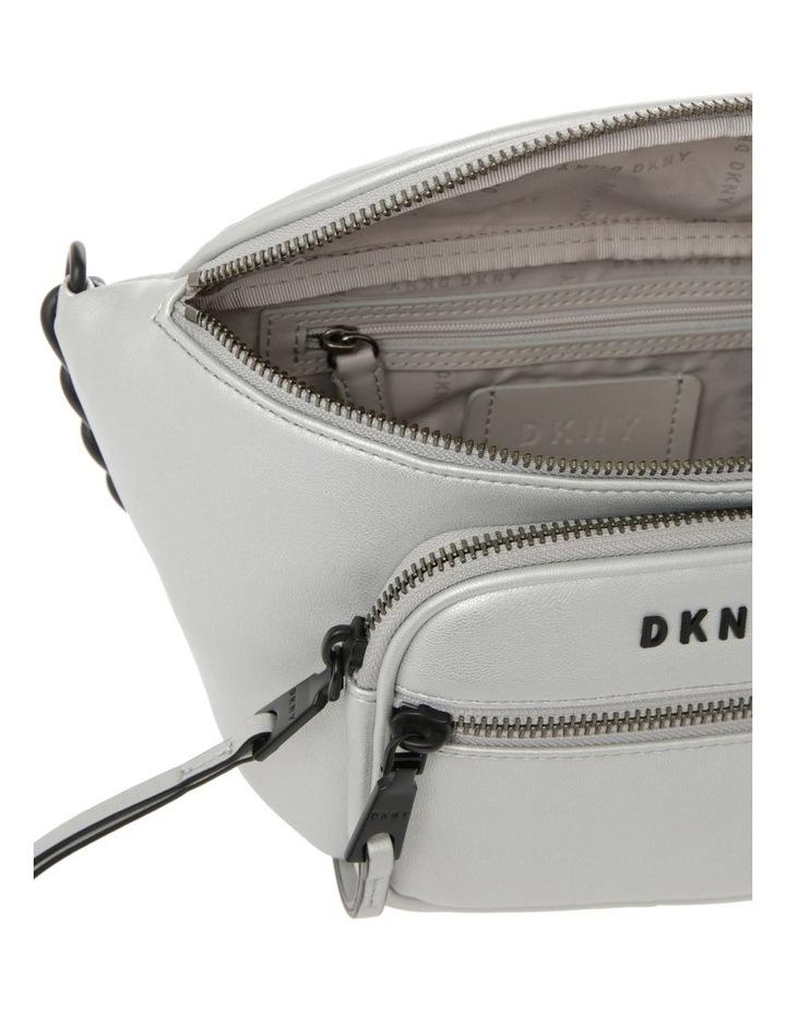 Abby Zip Top Belt Bag image 4