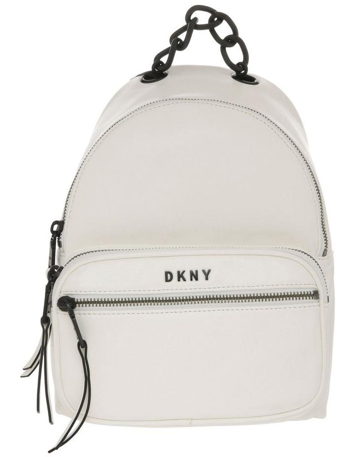 Abby Zip Around Backpack image 1