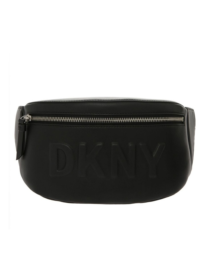 Tilly Zip Belt Bag image 1