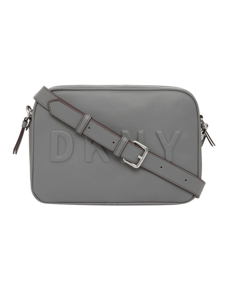Tilly Zip Top Crossbody Bag image 1