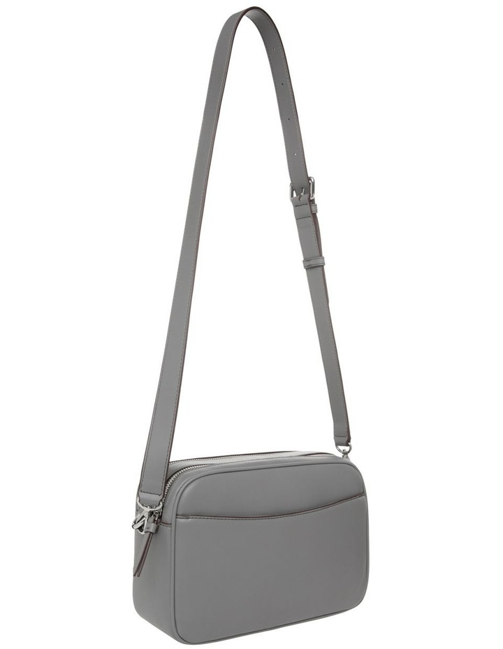 Tilly Zip Top Crossbody Bag image 2