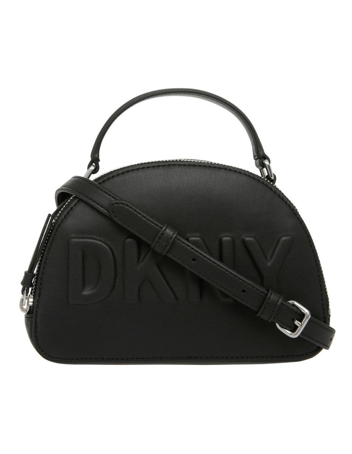 Tilly Zip Around Crossbody Bag image 1