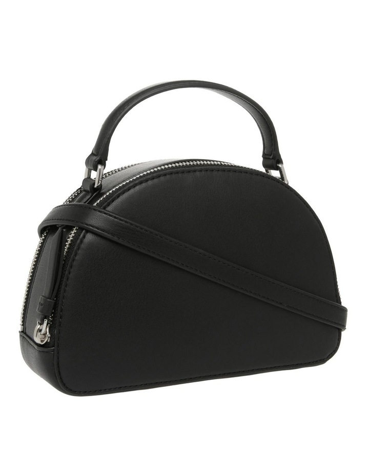 Tilly Zip Around Crossbody Bag image 2