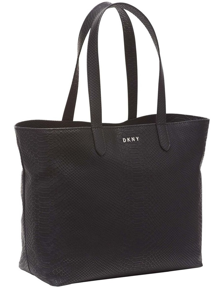 R01ASG78 Ashlee Double Handle Tote Bag image 2