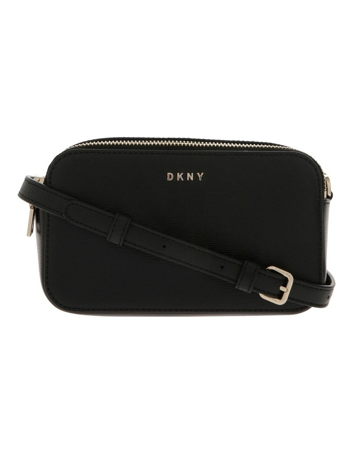 Bryant Zip Top Crossbody Bag image 1