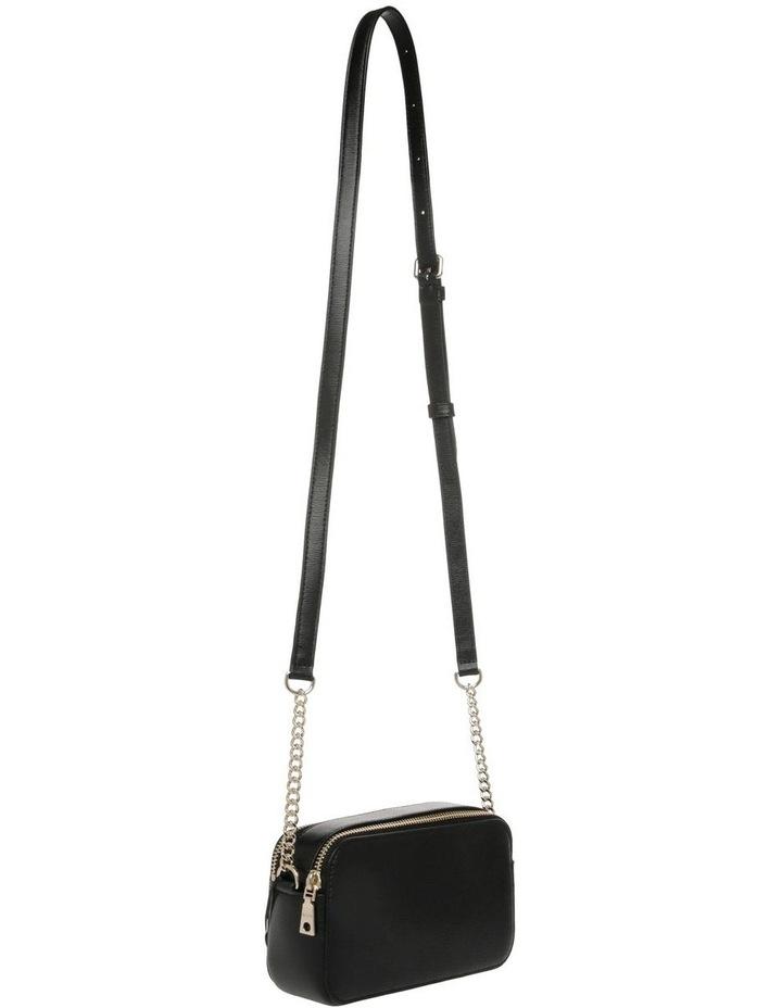 Bryant Zip Top Crossbody Bag image 2