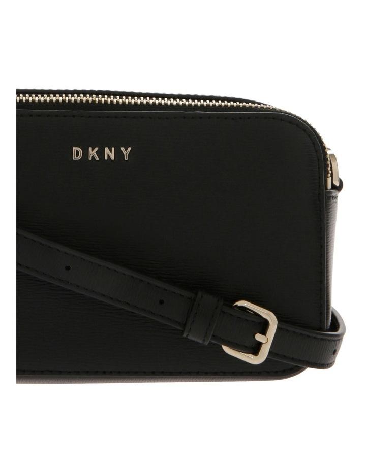 Bryant Zip Top Crossbody Bag image 3