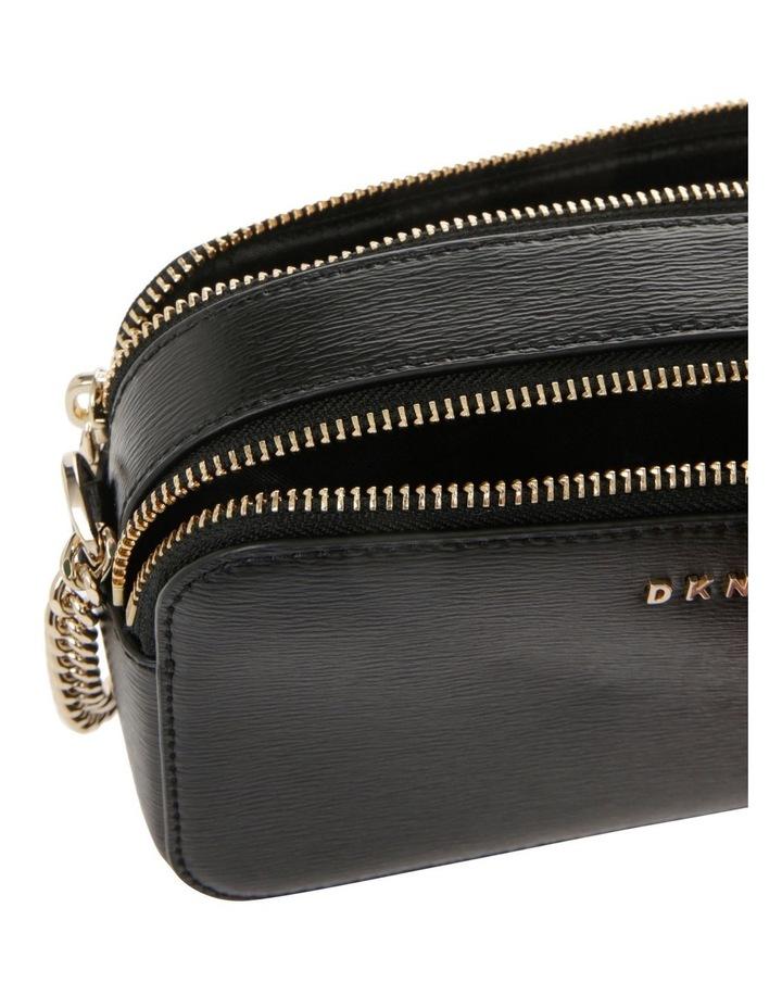 Bryant Zip Top Crossbody Bag image 4