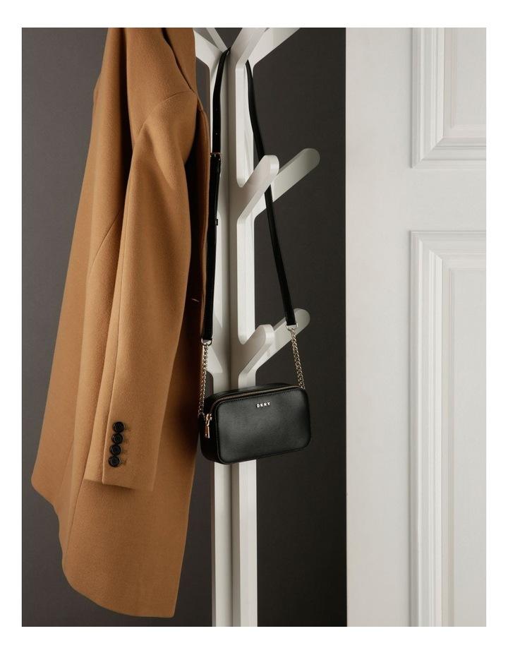 Bryant Zip Top Crossbody Bag image 5