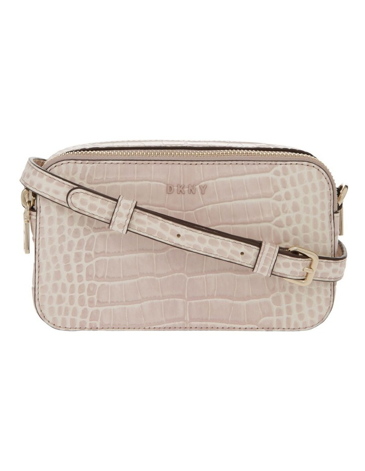 Bryant Zip Top Crossbody Bag image 1