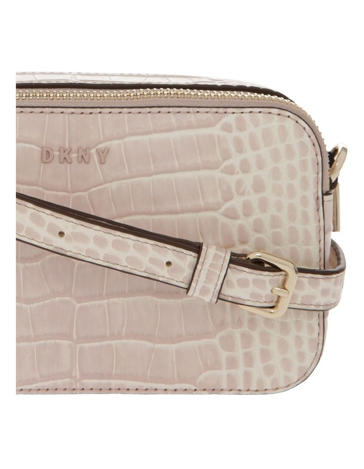 Bryant Zip Top Crossbody Bag image 3