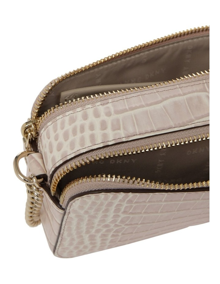 Bryant Zip Top Crossbody Bag image 4