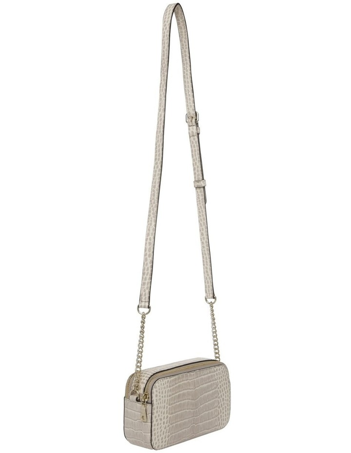 Bryant Zip Top Crossbody Bag image 2