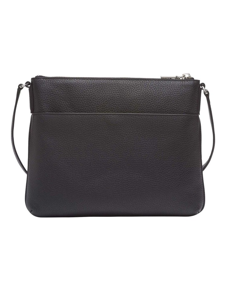 R01EAH02 Erin Zip Top Crossbody Bag image 2