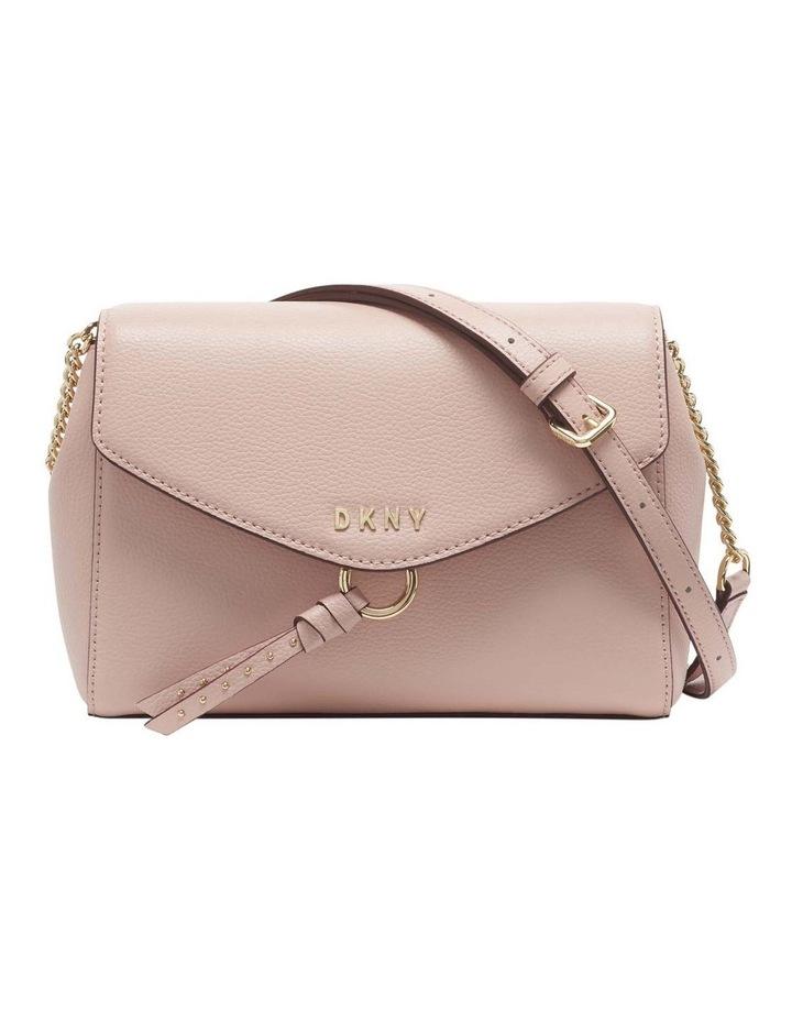 R01EHH10 Lola Flap Over Crossbody Bag image 1