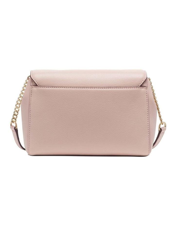 R01EHH10 Lola Flap Over Crossbody Bag image 2