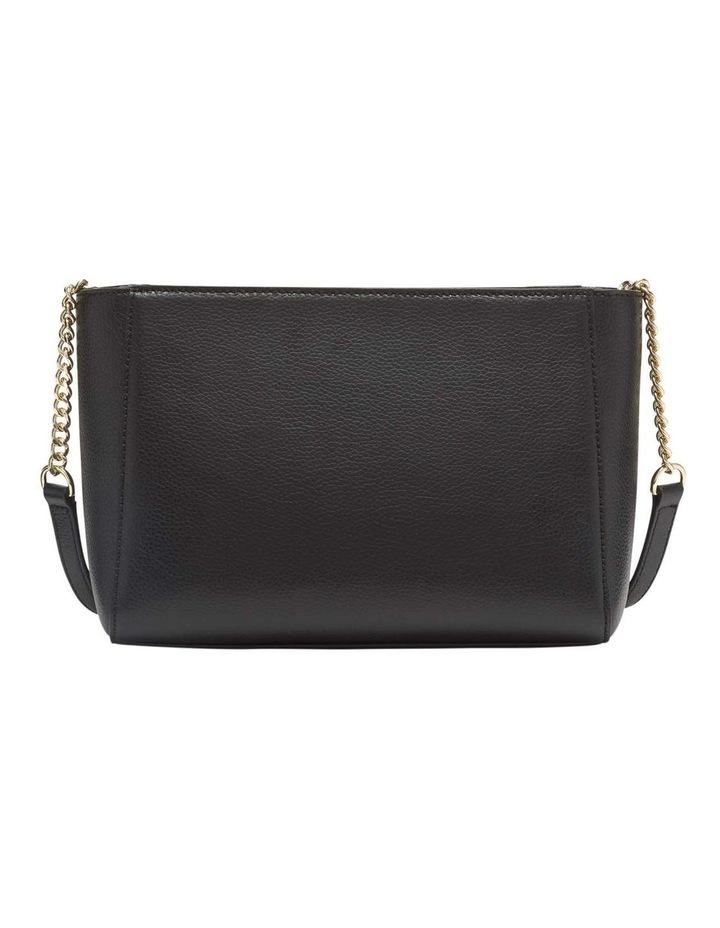 R01EHH12 Lola Zip Top Crossbody Bag image 2