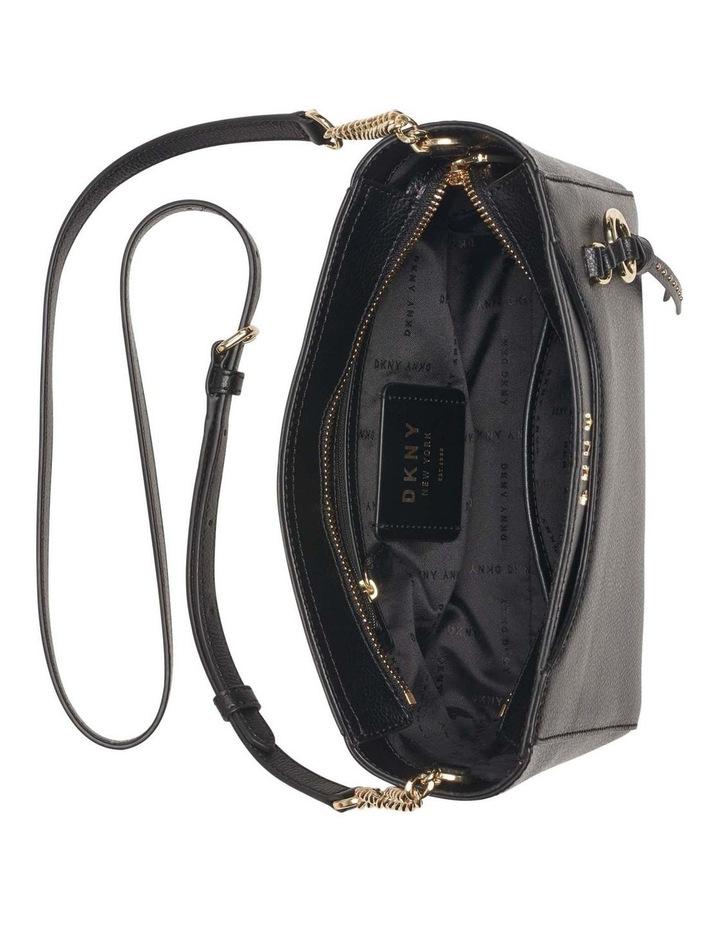 R01EHH12 Lola Zip Top Crossbody Bag image 3