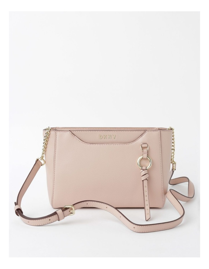 R01EHH12 Lola Zip Top Crossbody Bag image 1
