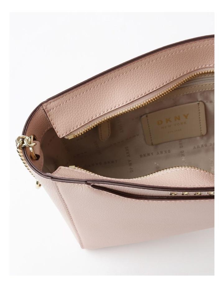 R01EHH12 Lola Zip Top Crossbody Bag image 4