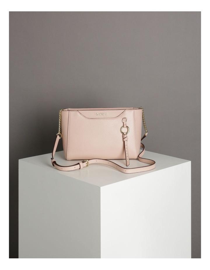 R01EHH12 Lola Zip Top Crossbody Bag image 5