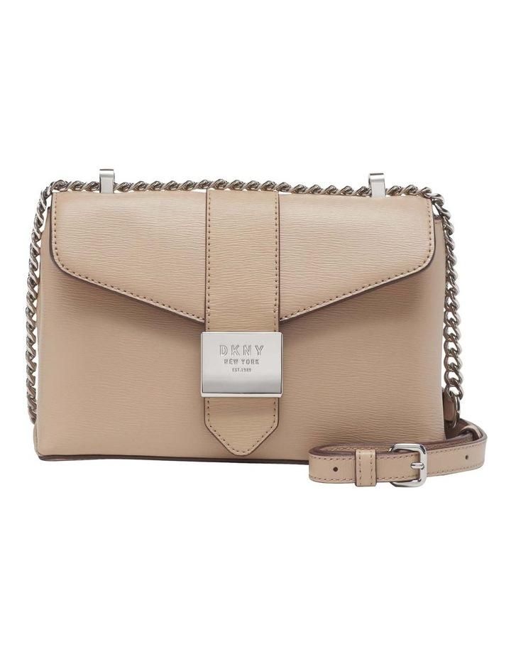 R01E8H14 Lyla Flap Over Crossbody Bag image 1