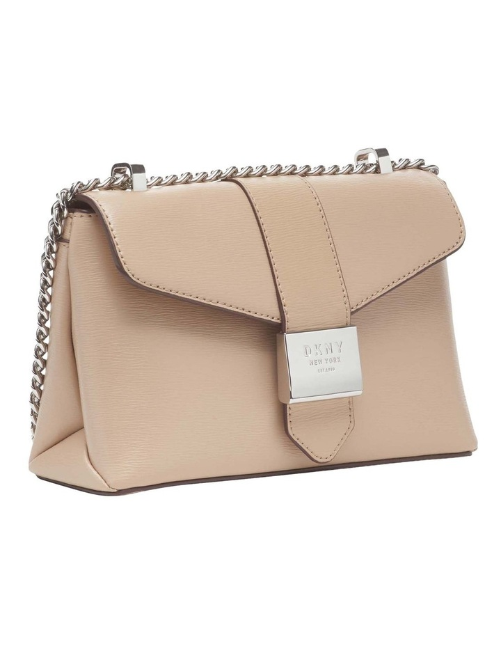 R01E8H14 Lyla Flap Over Crossbody Bag image 2