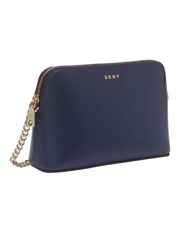 R94E8655 Bryant Zip Top Crossbody Bag image 1