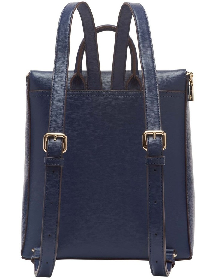 R94K8C36 Bryant Zip Around Backpack image 3