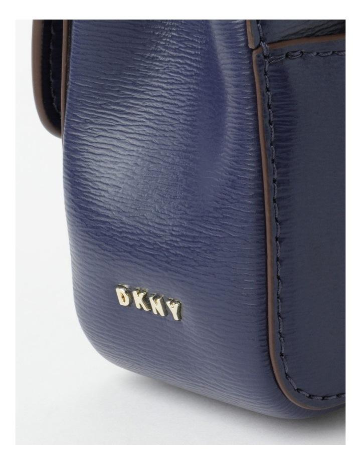 R02E3I68 Jojo Mini Flap Over Crossbody Bag image 5