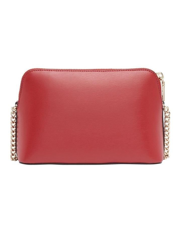 R94E86558RD BRYANT Zip Top Crossbody Bag image 3