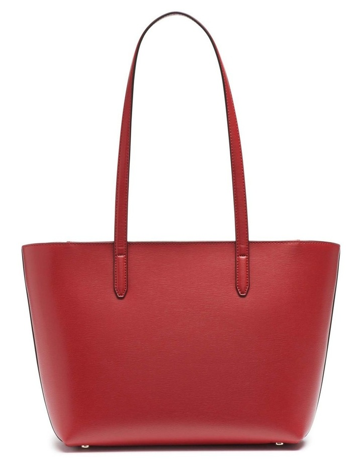 R74A30148RD BRYANT Double Handle Tote Bag image 2