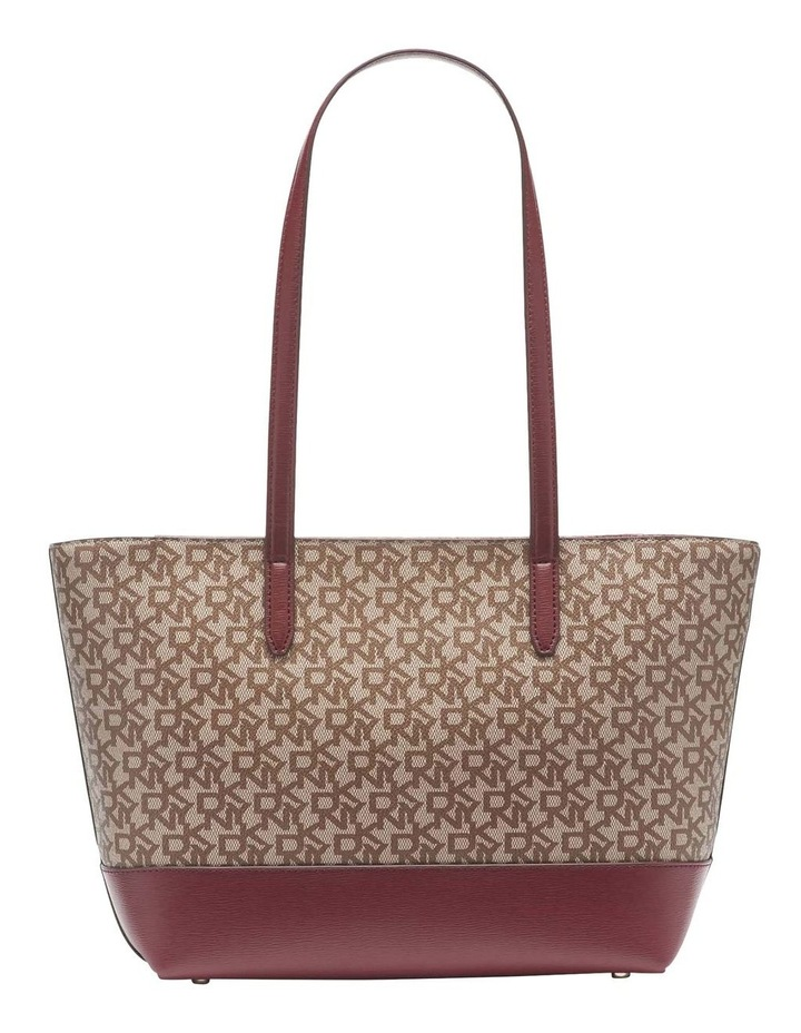 R01A4014GOW BRYANT Double Handle Tote Bag image 3