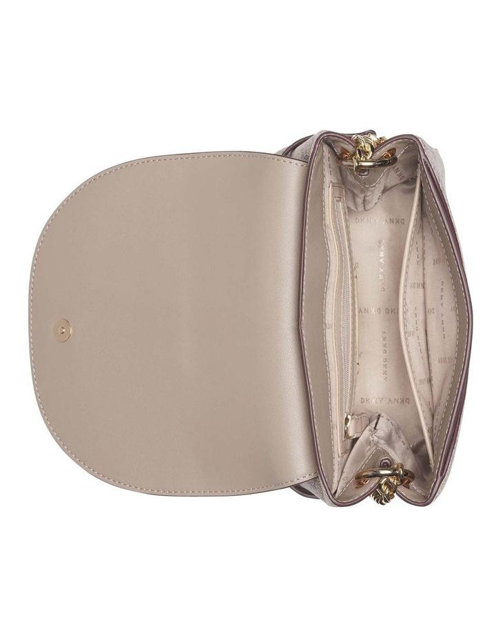 R02E6I59K52 DAYNA Flap Over Crossbody Bag image 4