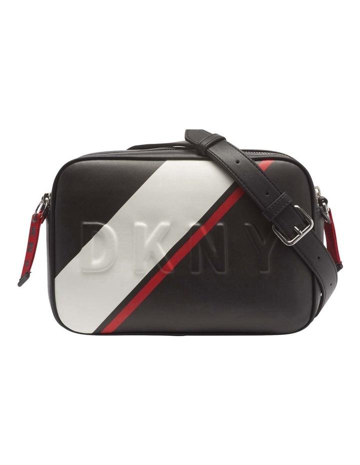 R02EZH29XGZ TILLY Zip Top Crossbody Bag image 1