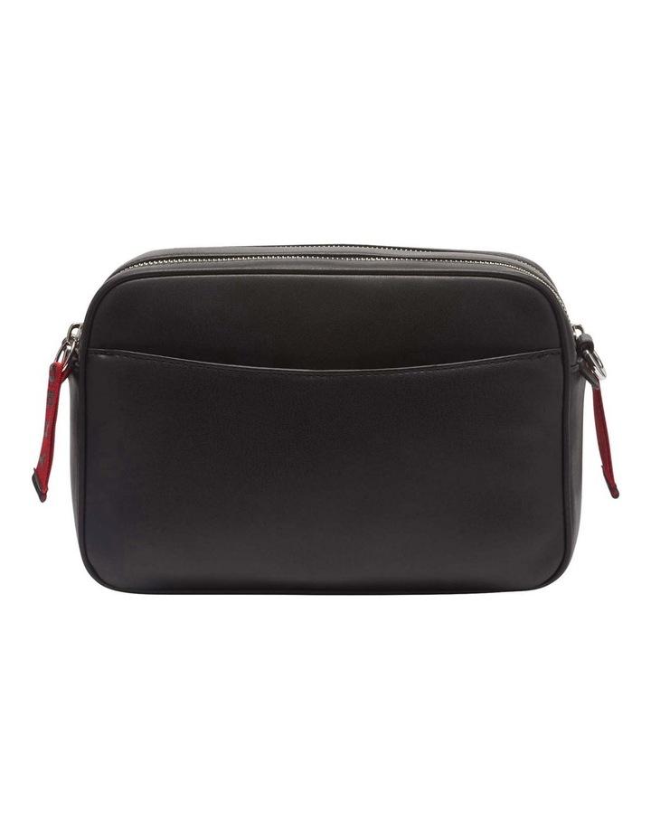 R02EZH29XGZ TILLY Zip Top Crossbody Bag image 3