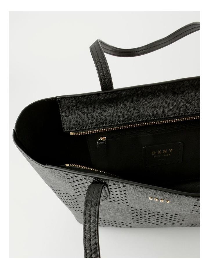 Ivy Tote Bag image 4