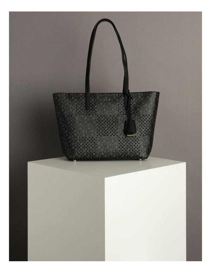 Ivy Tote Bag image 5