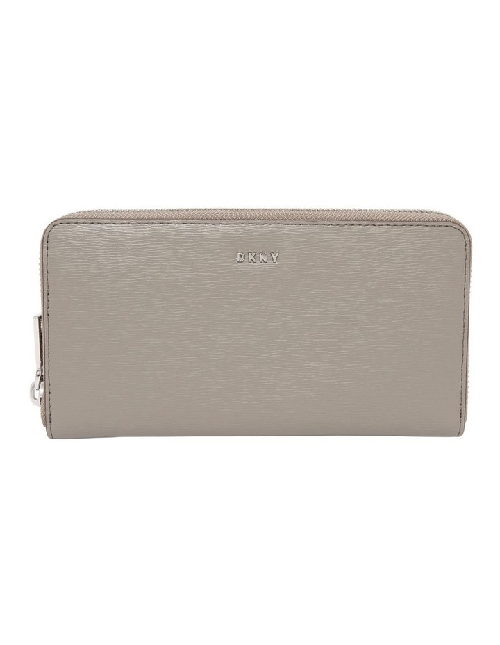 R74Q3103 Bryant Zip Around Wallet image 1