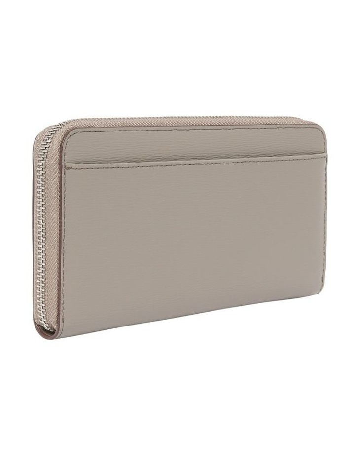 R74Q3103 Bryant Zip Around Wallet image 2