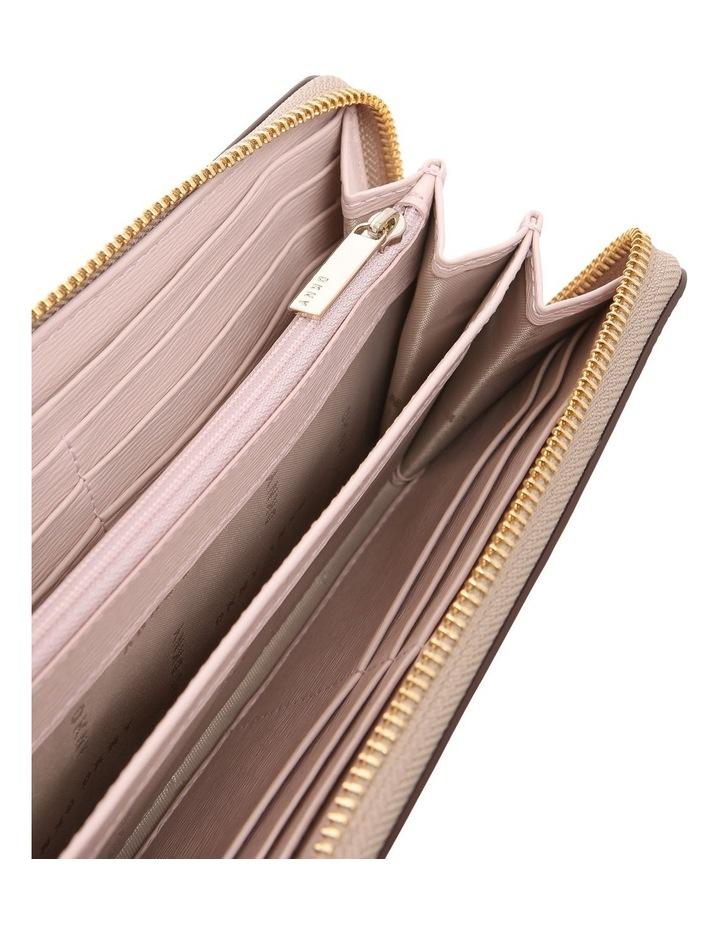 Bryant Zip Around Wallet image 3