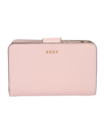 1d81b3914 Bags & Handbags | Buy Women's Handbags Online | MYER