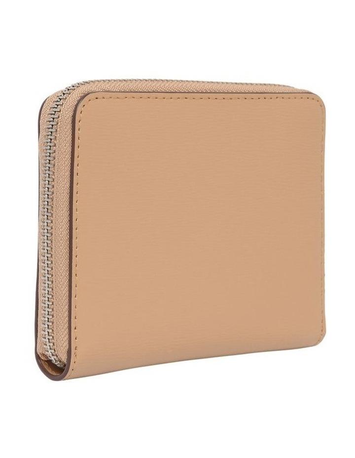 Bryant Zip Around Wallet image 2