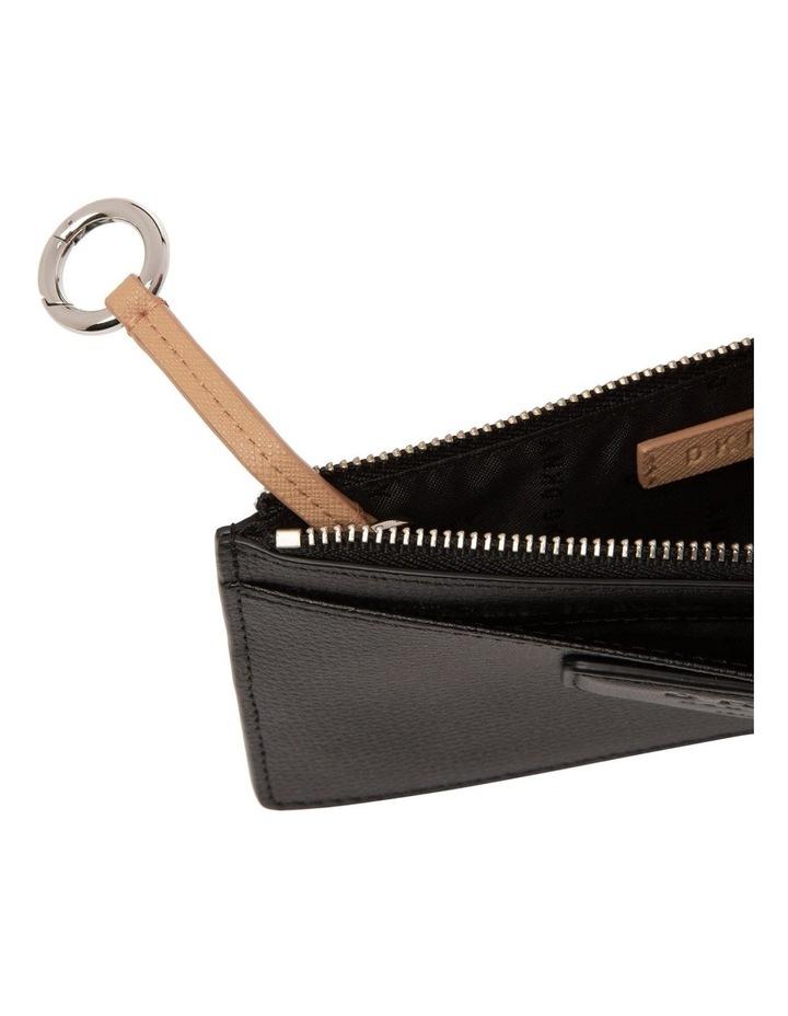 Sullivan Zip Top Wallet image 3